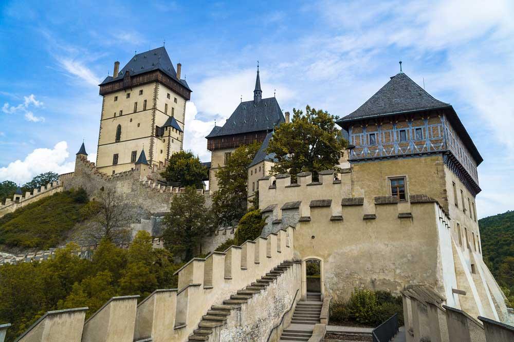 okoli_hrad